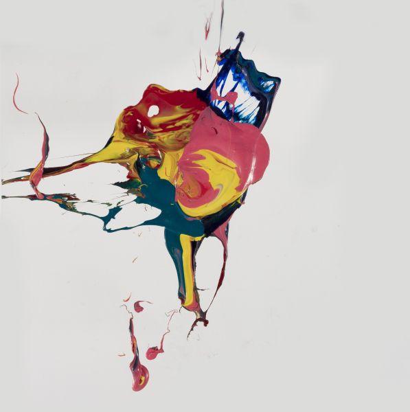盧征遠-無題12 Untitled-12