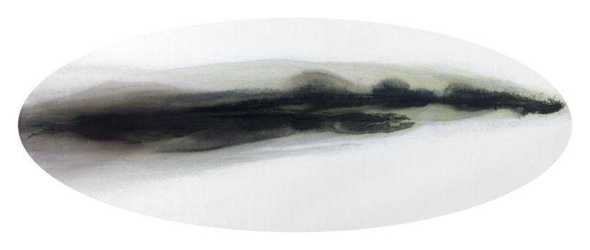 吳少英-Ink96