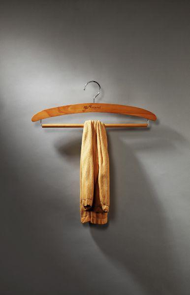 楊北辰-毛巾1號