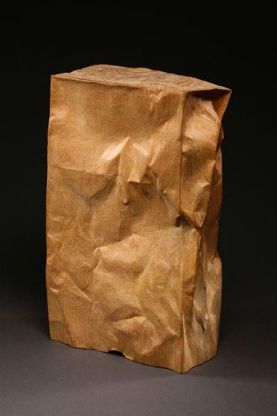 楊北辰-紙袋1號
