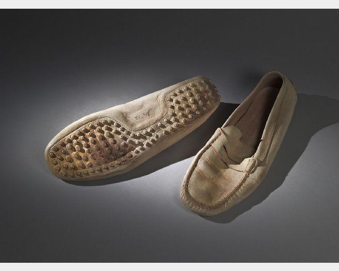 楊北辰-鞋7號