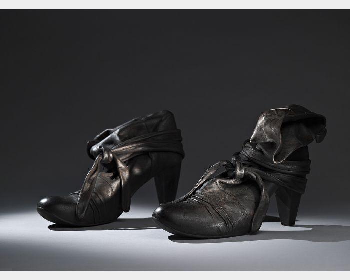 楊北辰-靴3號