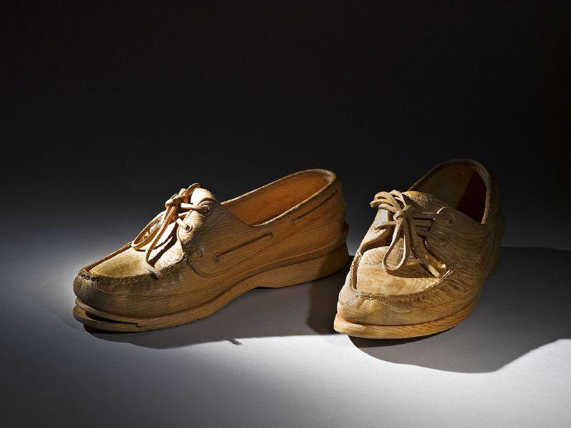 楊北辰- 鞋9號