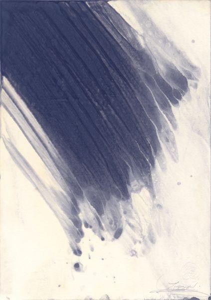 謝貽娟-None-Space TC79