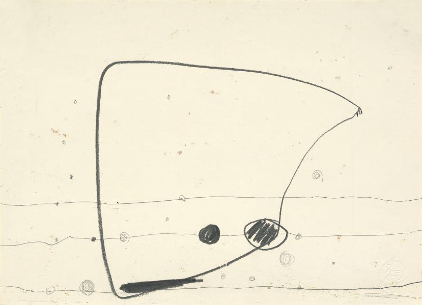 謝貽娟-None-Space PD216