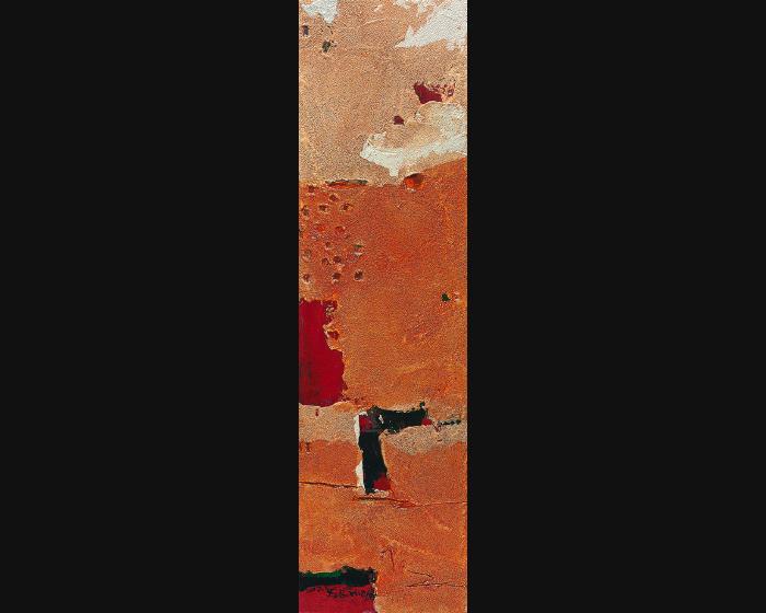 黃秋月-雙喜-2