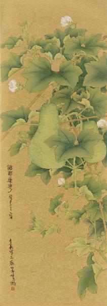 陳士侯- 福壽