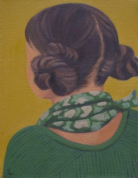 林麗玲-頭髮的故事18-3
