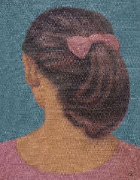 林麗玲-頭髮的故事18-5