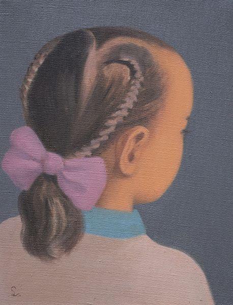 林麗玲-頭髮的故事18-8