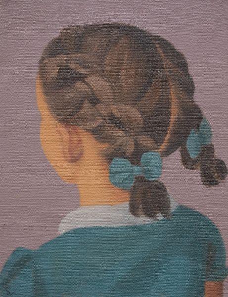 林麗玲-頭髮的故事18-10