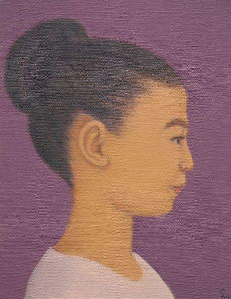 林麗玲-頭髮的故事18-16