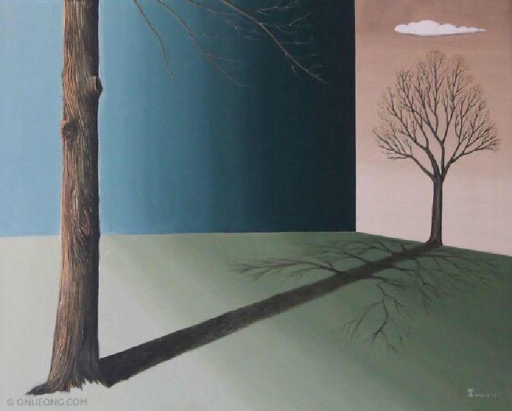 翁樹木(翁笠)-傳說