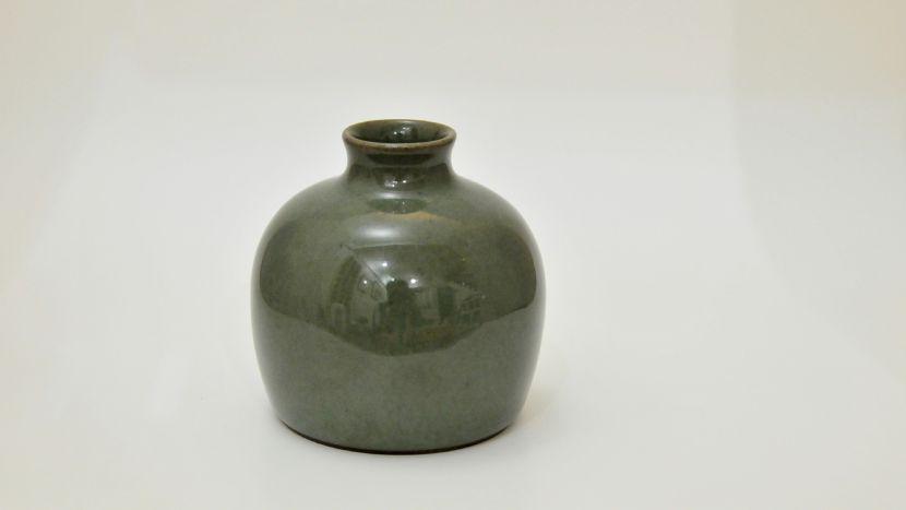 孫福昇-酒壺