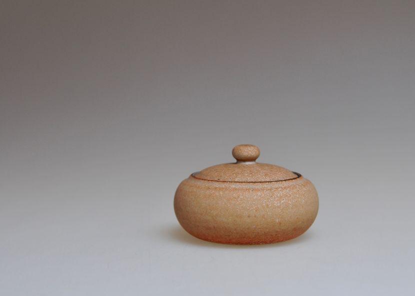 孫福昇-茶倉