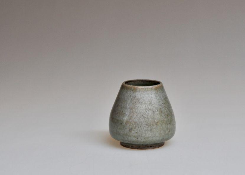 孫福昇-茶筅座