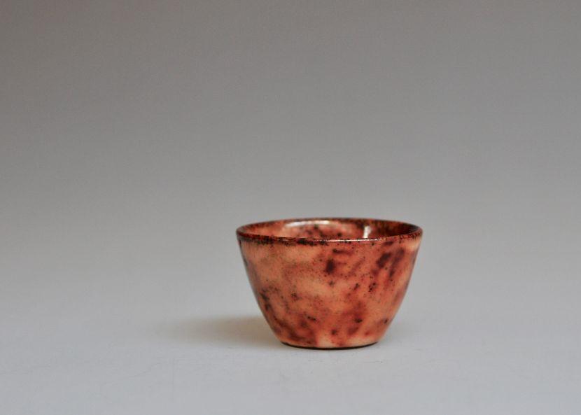 孫福昇-酒杯