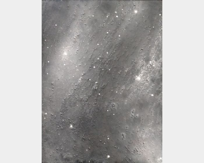 山影廣野-cosmology IV