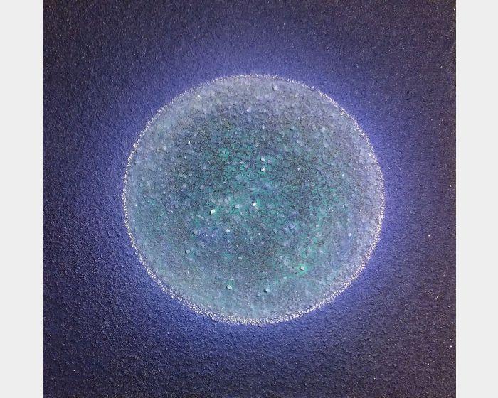 山影廣野-STAR III