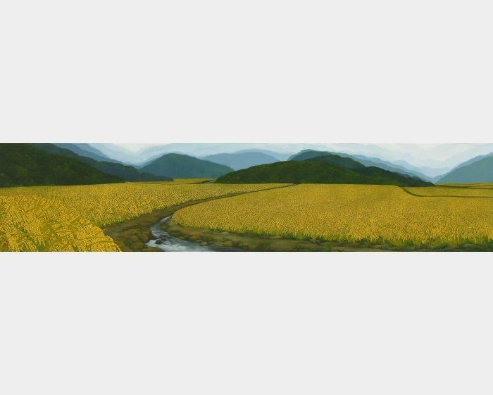 洪江波-看見台灣2