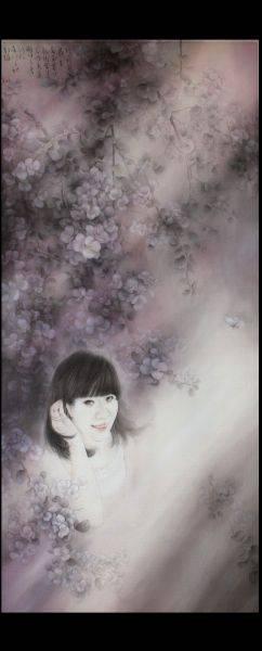 王鈺權-醉心光景