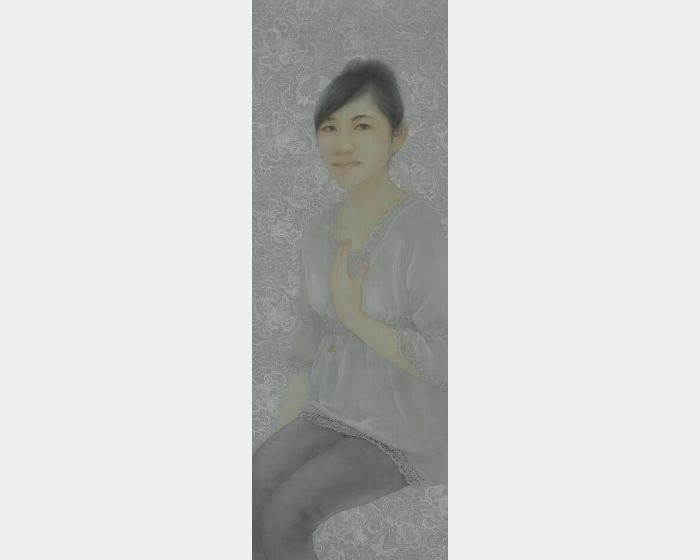 趙祐瑋-來自遠方的祝福