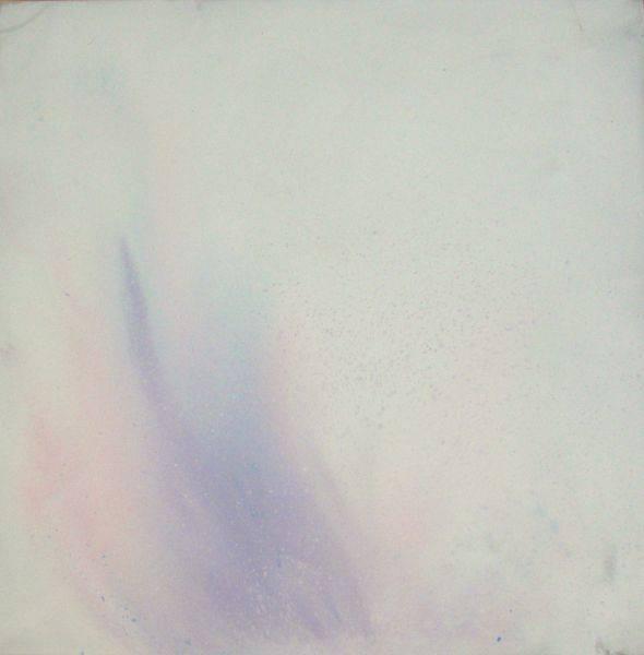 陳彥伶-蠟相1402