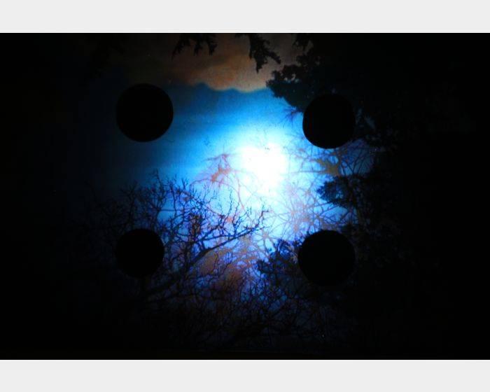 張雅棠-每個藍天下1-3