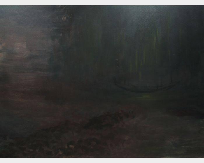 顏卉池-一心一視界-2