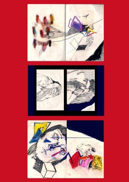 廖宥綺-11/27