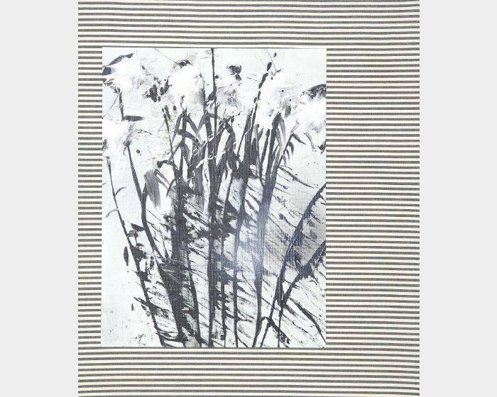 布列姬塔‧羅賽媞-Twin Flowers 2