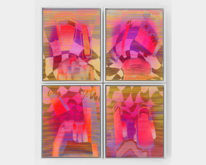 Tom Smith-Windows
