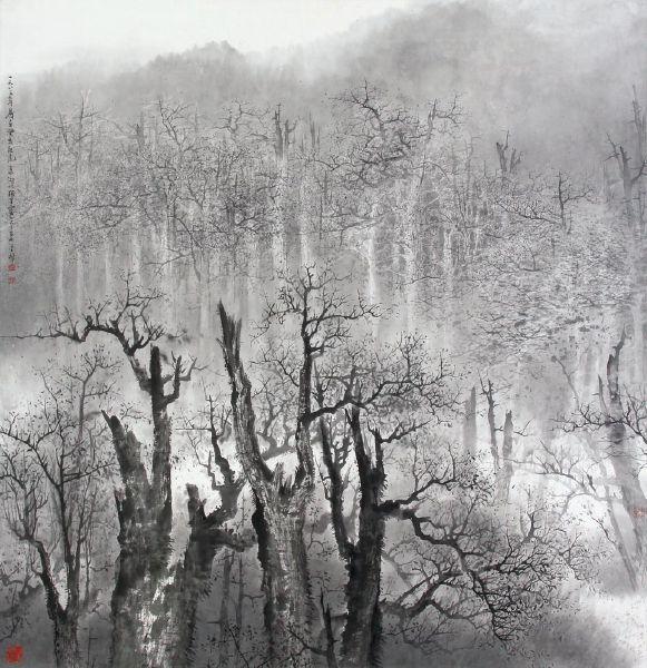林章湖-阿里雲意