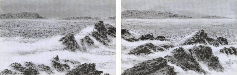 夏一夫-二聯海景#1