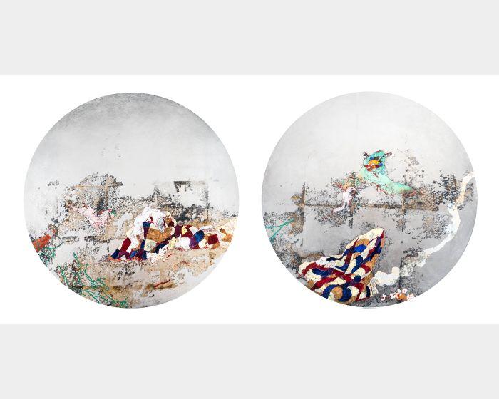 蕭珮宜-流浪記 III