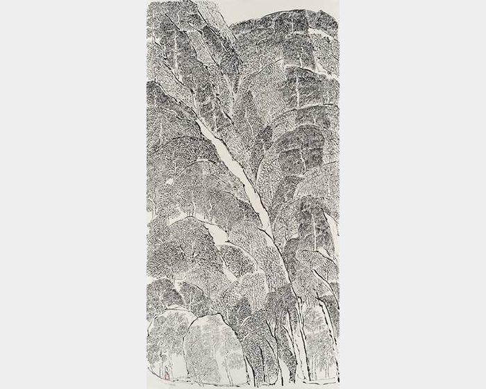 李茂成-觸2012001003
