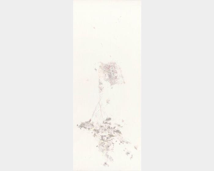 林衍馨-送給小王子的落日