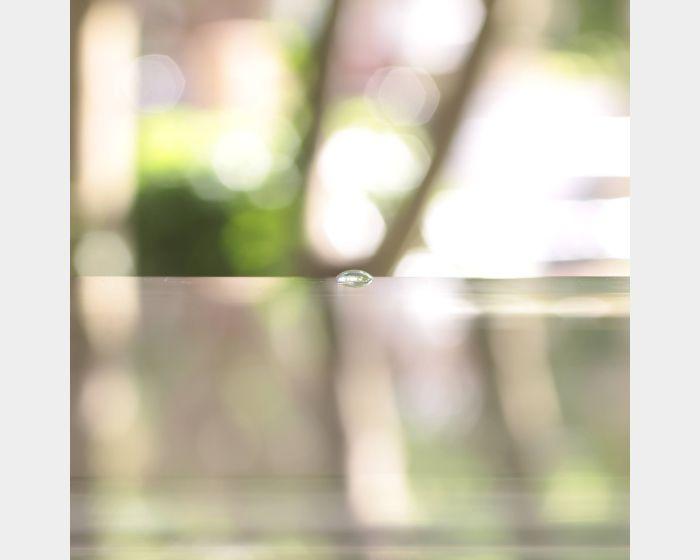 徐嘒壎-Summer Drop 水滴的夏