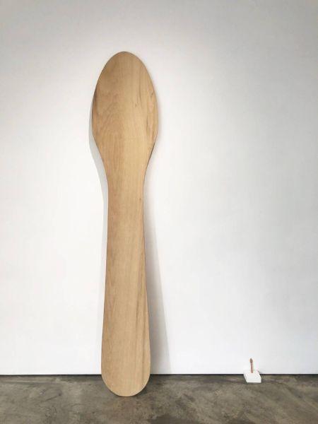 李明學-手舔來 Spoon