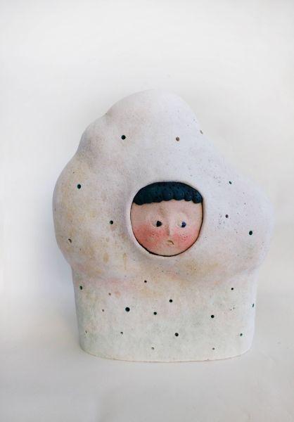 郭舒凡-在雲中(1)