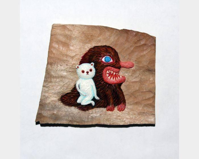 石塚隆則-Couples