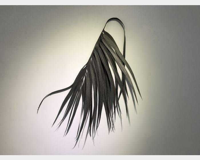 李若玫-剩餘的風景 - 你在風中
