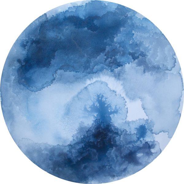 汪逸-彼方IV
