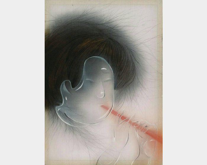 游雯迪-小舞人1