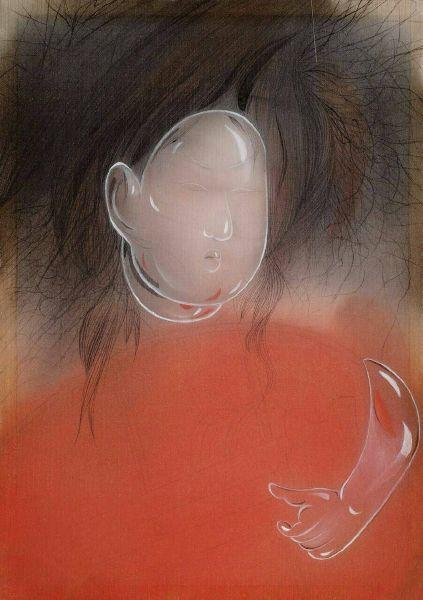 游雯迪-小舞人2