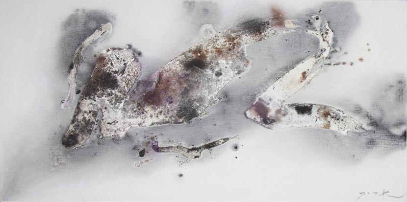 許世芳-淡淡的氣息-3