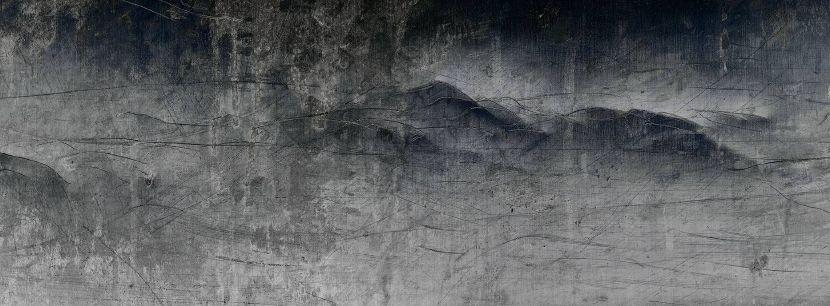 小山俊孝-霏_w  Fei_w