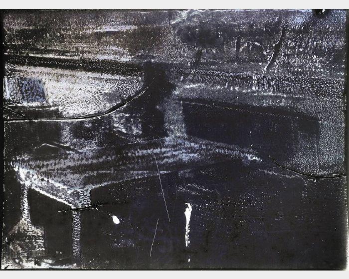 小山俊孝-後當代表現主義 #49 Post-contemporary Expressionism #49