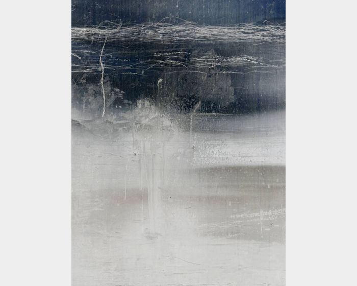 小山俊孝-後當代表現主義 #41_w Post-contemporary Expressionism #41_w