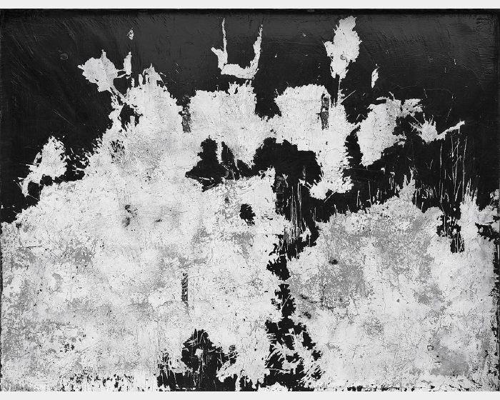 小山俊孝-後當代表現主義 #38_B  Post-contemporary Expressionism #38_B